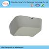 Customized vacuum forming Equipment plastic covers