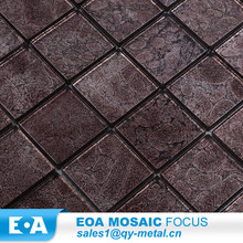 Wall Ceramic Tiles Glass Decorative Mosaic Votives Plumbing Sinks