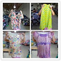 used clothes in south korea clothing factory outlet apparel overstock