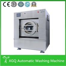 Industriellen komplette kleidungsstück waschmaschine lg Hotels/Krankenhäuser