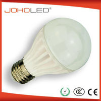 2013 fashional style smd2835 72w traditional replacement energy saving led bulb light