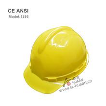 ansi z89.1 electrical safety helmet en397