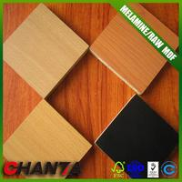 hot sell mdf tv unit furniture made in China