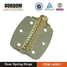 2015 Top quality cheap price hinge adjustment fire doors