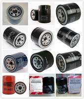 auto parts genuine oil filter 26300-35056