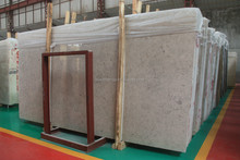 Supplies for Gasgone Blue marble slab price for sales in xiamen