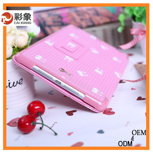China products alibaba express wholesale tablet case for ipad mini case