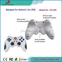 Controller Gamepad Wireless Compatible Tablet android joystick, Turbo smart Android Game Console
