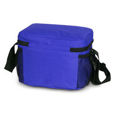 Customized logo fitness cooler lunch bag,wholesale insulated cooler bags,lightweight insulated cooling bag