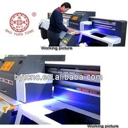 BYT UV Printer ink for domino printer