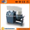 Brand New Automatic Asphalt Mixture Mixer
