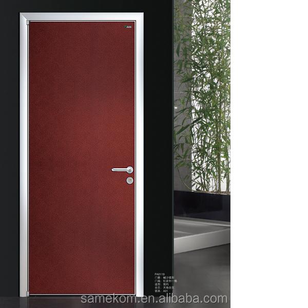 Design Garderobe Mdf Holz Chinese Door ~ Moderne holz türkonstruktionen, mdf innentür, holz schlafzimmertür