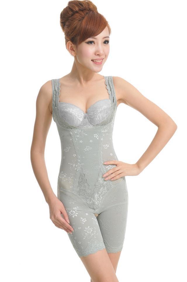 пояс для похудения slim ng belt отзывы