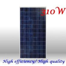 solar panel making machine solar panel suppliers solar panels for home solar panel production line 300W poly