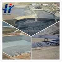 plastic pool pond geomembrane liner