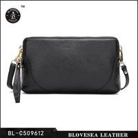 2015 New European and American Style Hot Sale Handbag Long Strap Shoulder Tote Bags