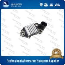 Matiz/Spark Electrical Parts Alternator Regulator OE:271910/TA500C06701/93740796