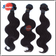 China supplier high quality hair extension