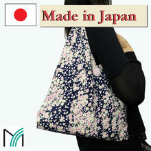 Genuine and High quality japanese textile companies bags at Reasonable Prices OEM possible