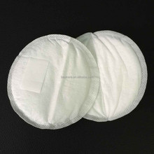 Nursing maternity disposable breast pad