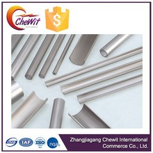 boiler tube material,pipes producer,p91 steel pipe