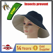 fishing bite alarm,anti mosquito bites,UV Double-sided wear hat