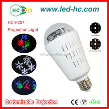 new led party decorations