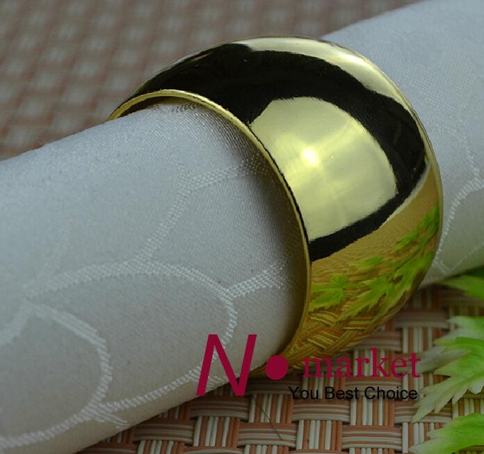 napkin holder gold.jpg