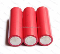 Original Sanyo UR18650AY lithium Ion battery 2250mah sanyo 18650 3.7v battery sanyo 18650 battery for e cig and power tools