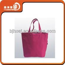 cheap non woven garment bags for shopping