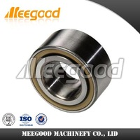 OE:MB633429 Car Accessories China Manufacturer Wheel Bearing For Vw Golf 1