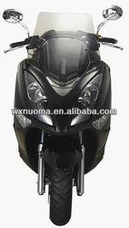 New design 2013 EEC motorcycle T-3