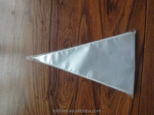 PP Food Packaging Cone/Candy Triangle Bags