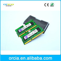 laptop ddr3 ram 4gb 1600Mhz ddr ram support all motherboard