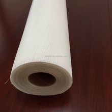 woven wire mesh, plastic mesh fabric, wall covering material