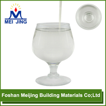 water base printing ink chemical formula for glass mosaic