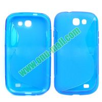 Wholesale Price TPU case for samsung galaxy express i8730