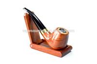iPipe Kits rose wood eleaf brand