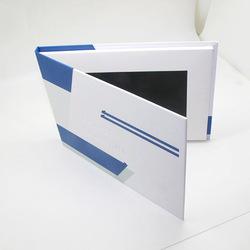 colorfull photo display free greeting card verses
