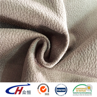 Sofa fabric look like leather sectional sofa made in China with superior quality and competitive price