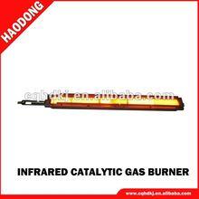 bruciatore infrarossi per costruire un bruciatore a gas per barbecue hd668
