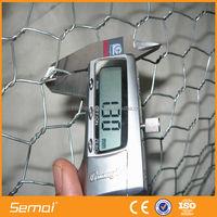 Lowes Chicken Wire Mesh Roll/Chicken Wire Fencing/Chicken Wire Fencing Panels
