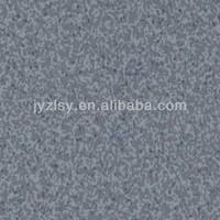 1.6mm Abrasion Resistance PVC Vinyl Flooring