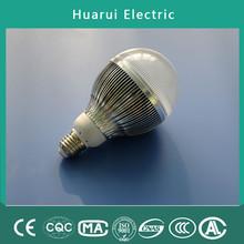 15w led light bulb e27/ led bulb manufacturing /unique designed smd e27 led bulb