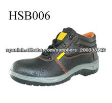 el más nuevo diseño el precio barato usec empresa constructora zapatos industriales de seguridad de trabajo