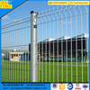 3x3 galvanized cattle fence of wire mesh of the garden