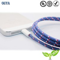 Usb cable for types mobile phones/micro usb data cable/charging cable