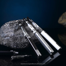 Top Selling Vaporizer Pen Starter Kit iTaste VV3.0 with VV&VW Function