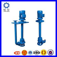 YW pump for pump set
