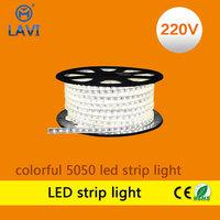 China factory directly top end Epistar black light uv strip led
